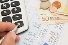 Avocat en droit fiscal des entreprises à Tassin-la-Demi-Lune, près de Lyon